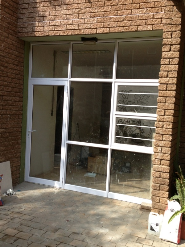 Eagle Aluminium Sliding Doors Photos & Door Companys: Eagle Aluminium Sliding Doors