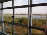 Balcony Enclosures 22