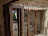 Eagle-Installations-aluminium-sliding-doors (1).jpg