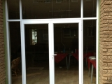 Eagle-Installations-aluminium-sliding-doors (10).jpg
