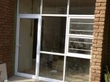 Eagle-Installations-aluminium-sliding-doors (11).jpg