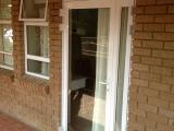 Eagle-Installations-aluminium-sliding-doors (13).jpg