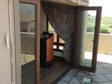 Eagle-Installations-aluminium-sliding-doors (2).jpg