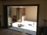 Eagle-Installations-aluminium-sliding-doors (3).jpg