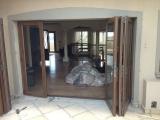 Eagle-Installations-aluminium-sliding-doors (5).jpg