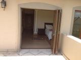 Eagle-Installations-aluminium-sliding-doors (6).jpg