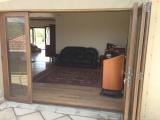Eagle-Installations-aluminium-sliding-doors (7).jpg