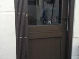 Eagle-Installations-aluminium-sliding-doors (8).jpg