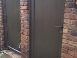 Eagle-Installations-aluminium-sliding-doors (9).jpg