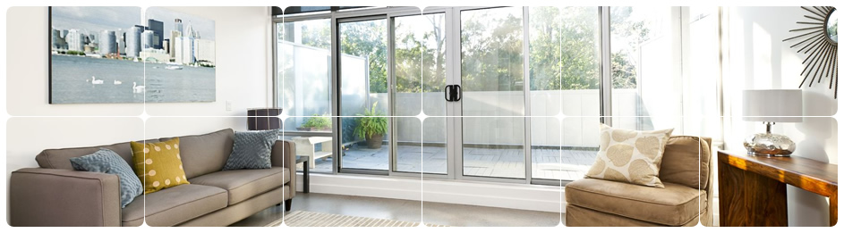 aluminium-sliding-door-repairs
